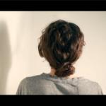 Untitled (o,), Video Still, 2013