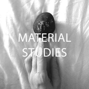 material_studies_thumbnail