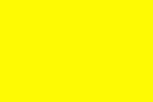 yellow_block_1