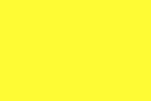 yellow_block_2