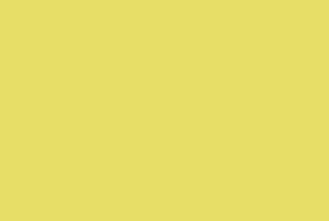 yellow_block_3
