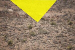yellow_triangle