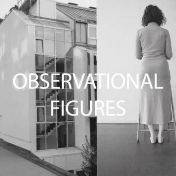 Observational Figures