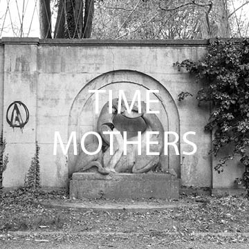 Time_Mothers_Thumbnail