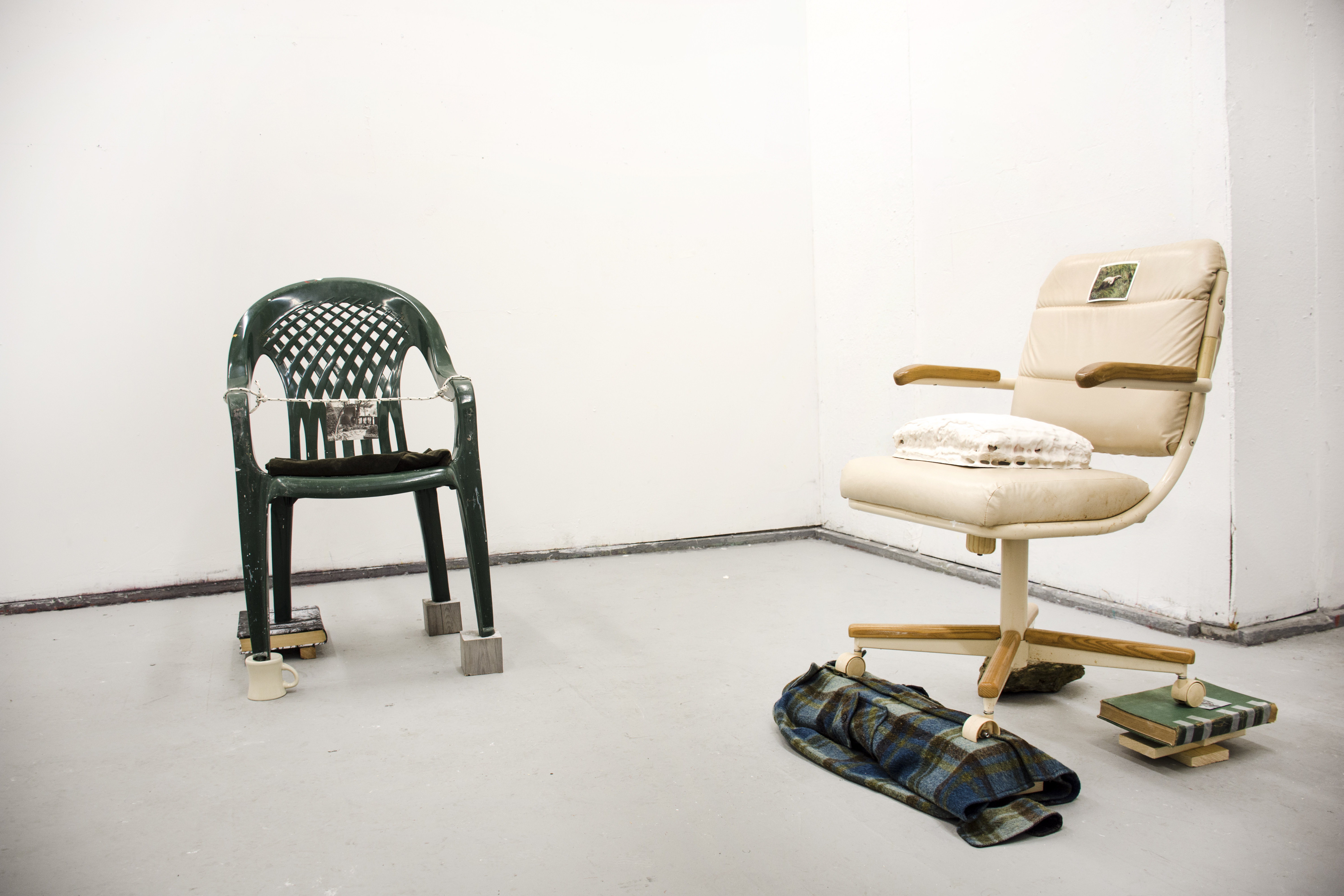 07_The_Learners_Forest_Leisure_Polar_Bear_Chair